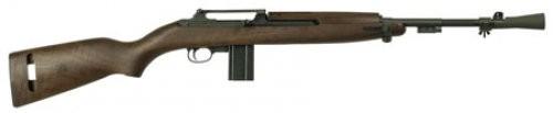 Inland T30 M1 Carbine 30 Carbine 10 Rounds ILM310