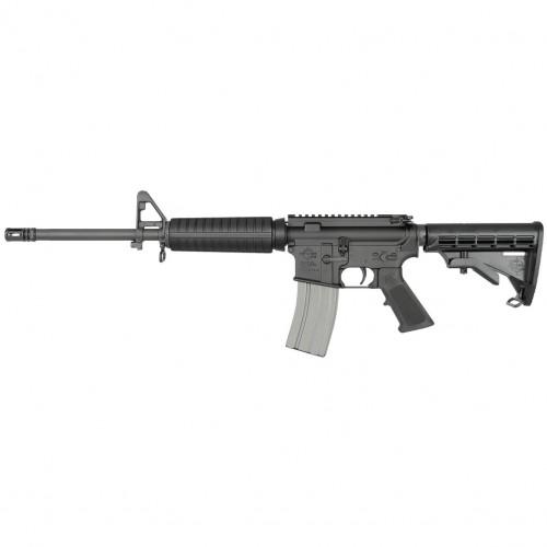 """RRA LAR-15 Tactical CAR A4, Semi-Automatic, .223 Remington, 16"""" Barrel, 30 Rounds"""