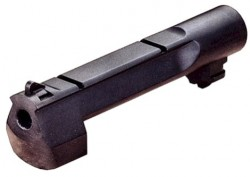 Magnum Research BAR446 De 44Magnum Research XBL 6-inch Black