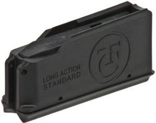 Thompson Center Dimension Spare 3 Round Rifle Magazine C/Venture 270 / 30-06, 55019828-3RD