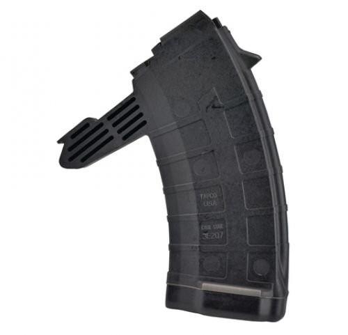 Tapco Mag6605 I/F 5rd Detach SKS Magazine Black
