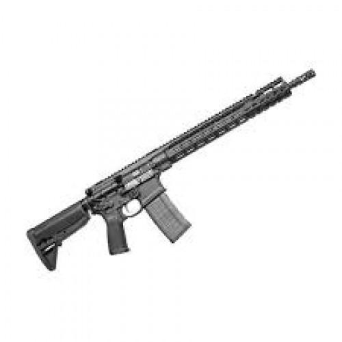 PWS MK116 MOD 1 300BLK 16.1  FSC556