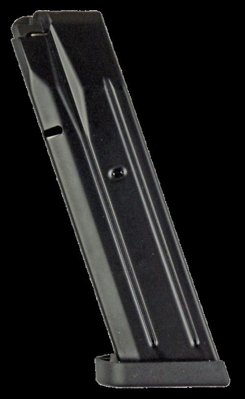 Cz P-09 9mm 10 Round Mag