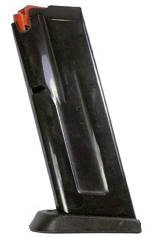 EAA Witness Magazine Black 9mm 10Rd