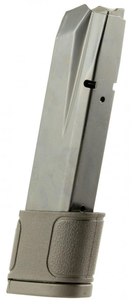 ProMag SMIA16 M&P 45 Automatic Colt Pistol (ACP) 13 rd Black Finish