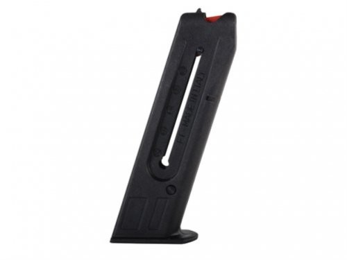 EAA Corp Magazine Witness .22LR 10rd for 9/40