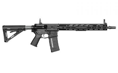 KAC SR-15 MOD2 Mlok 5.56 NATO/ .223 REM 16-Inch 30Rd 31900