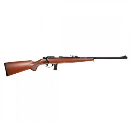RIA M14Y YOUTH 22LR 10RD