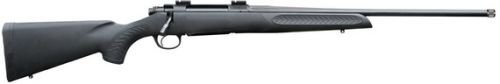 Thompson Center Compass Bolt Action Rifle Black 243 Win 22 inch 5 rd Synthetic Stock