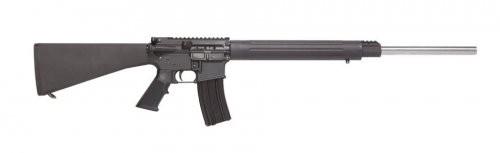 DPMS Panther BLL TWENTY-FOUR 223 24 inch