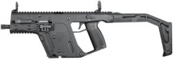 Kriss Vector SBR Gen II Black 10mm 5.5-inch 15Rds