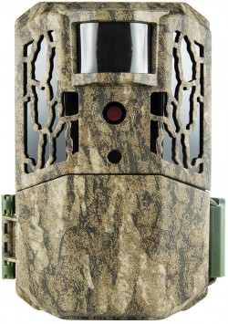 PRIMOS AUTOPILOT TRAIL CAMERA  16MP