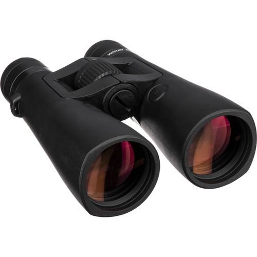 ZEISS 8x54 Victory Rangefinder Binocular