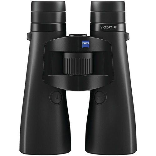 ZEISS 10x54 Victory Rangefinder Binocular - 525649