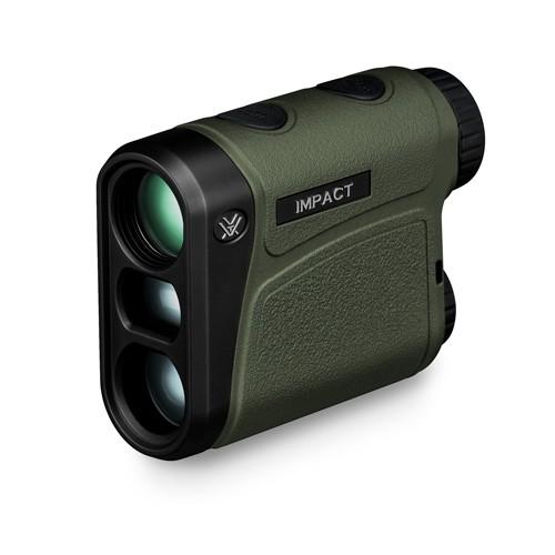 Vortex Optics IMPACT 850 LASER RANGEFINDER