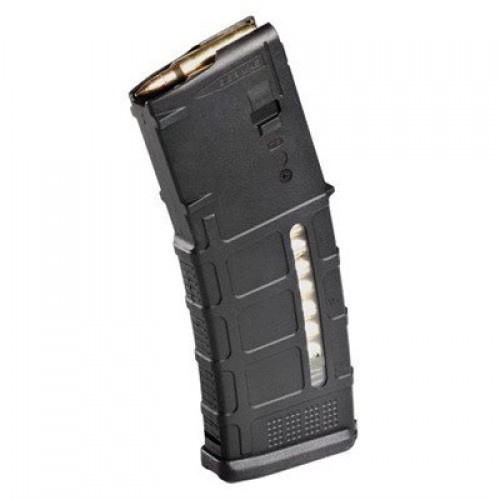 Magpul Industries M3 MAG556-BLK