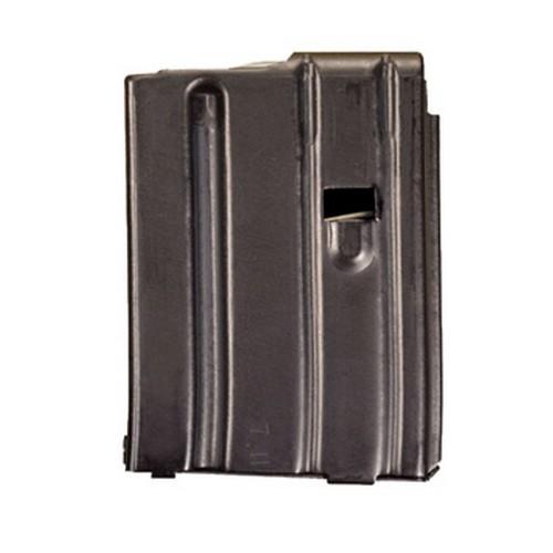 Windham Weaponry 5 Round Magazine Black 5.56NATO / .223Rem 5rd