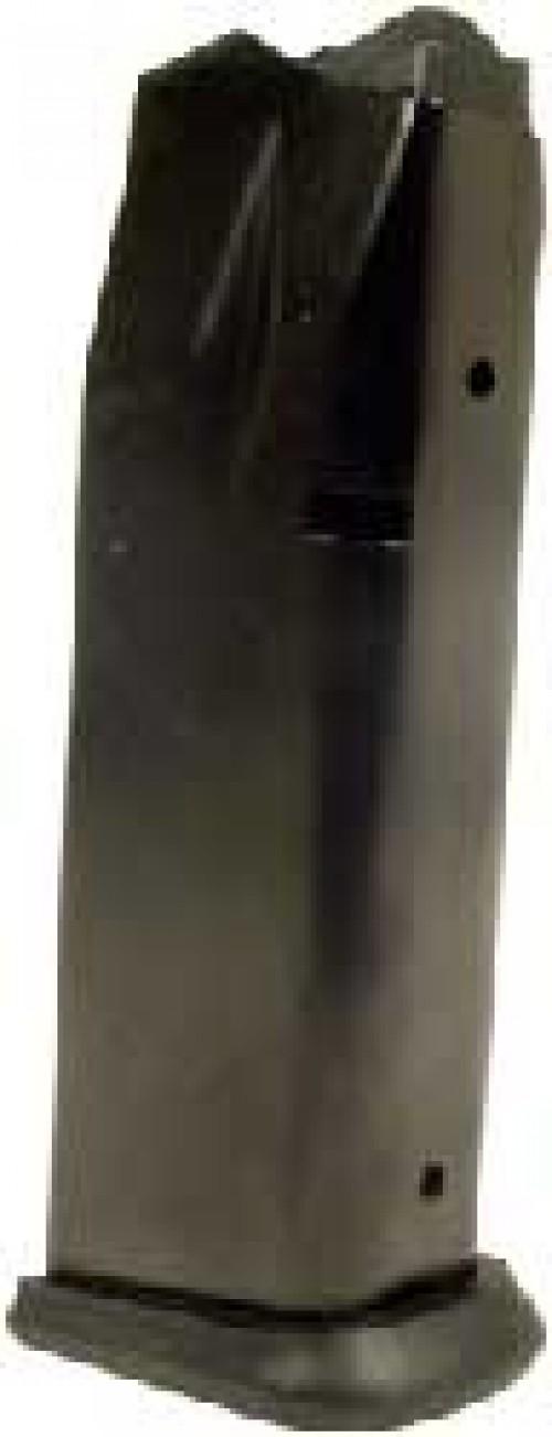 MAG PARA P12 45ACP 12RD BLK