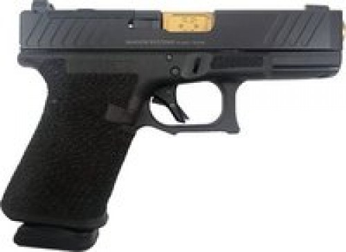 SHADOW SYSTEMS SG9C 9MM C.O.P.S.