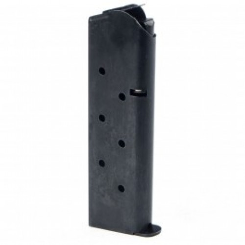 Kimber 1911 Magazine Blued .45 ACP 8Rd