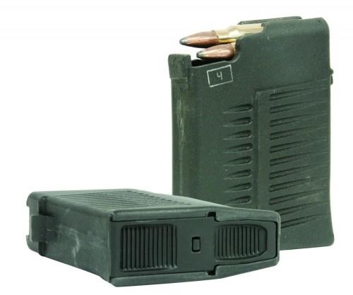 RWC MAG SAIGA 308-1 (CK-308 C6.15) 8/RD