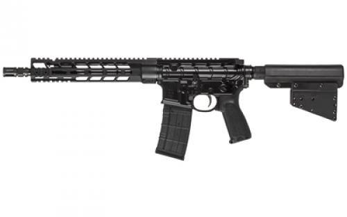 PWS MK111 MOD2-M PSTL 223WYLDE 11.85