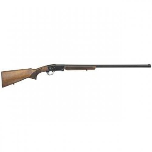 Cdly 101 410ga 26 Mod Single Shot Walnut