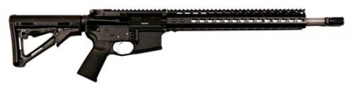 Noveske Rogue Hunter Black .223 / 5.56 NATO 16-inch 30Rd