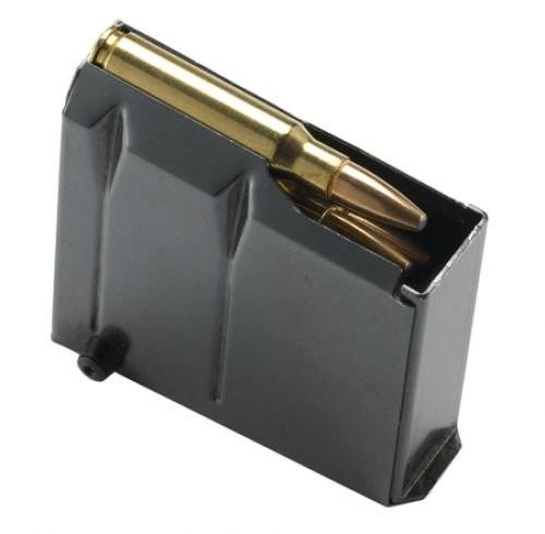 Beretta S5740384