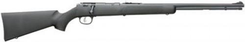 Marlin XT .22LR 22 inch BL Synthetic Tube 70821