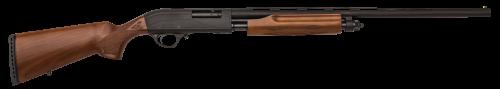Legacy HAT871228 Escort M87 Pump