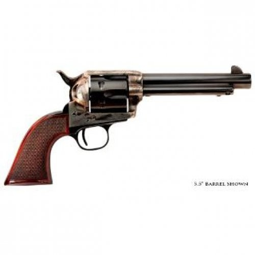 TF UBERTI SMOKEWAGON 357MAG 3.5
