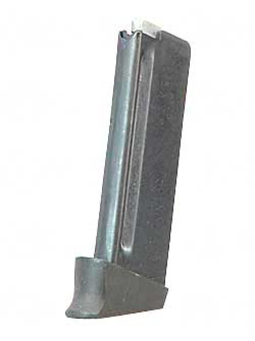 Phoenix Arms Magazine HP25/HP25A 25ACP 10rd EX