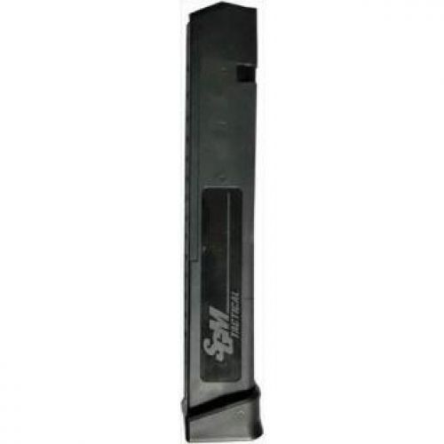 SGM MAG FOR GLOCK 45ACP 26RD SUPER CAPACITY