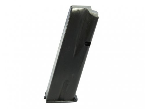 BROWNING MAG 9MM HI POWER STANDARD 10RD