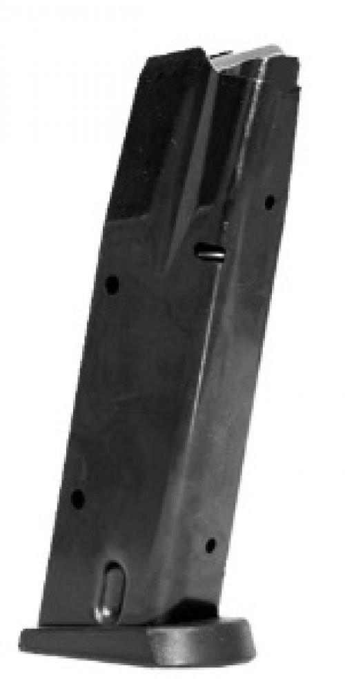 EAA Corp Magazine Witness 9mm 10rd Full STL/N Poly