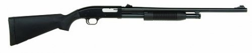 Mossberg Maverick 88 12/24 Rifle Sights