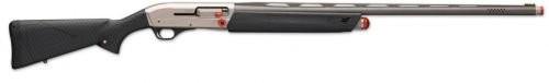 Winchester SX3 Composite Sporting Carbon Fiber Perma Cote Gray 12GA 30-inch 4Rnd 2.75-inch Chamber