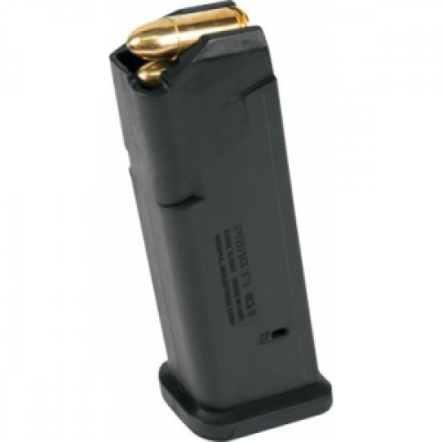 MAGPUL PMAG 27 FOR GLOCK 9MM 27RD BK