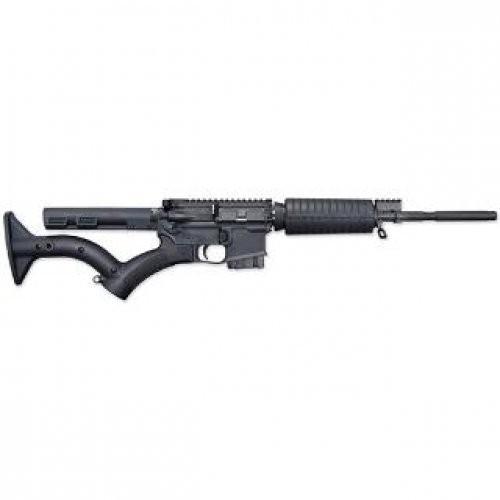 Windham Weaponry SRC-CF-THD 5.56 16-inch M4BBL 10RD