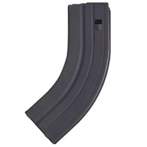 WinchesterDHAM WEAPONRY MAG 7.62X39 30RD
