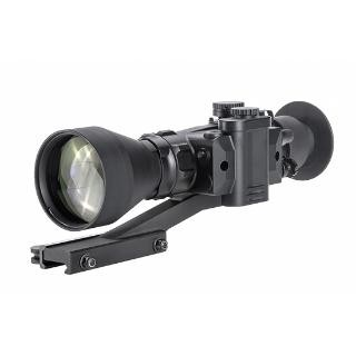 AGM WOLVERINE PRO-4 3AL1 NIGHT VISION SCOPE 4X