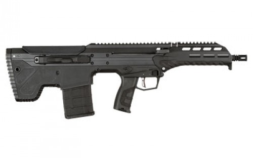 Desert Tech Micro Dynamic Rifle DT-MDR-S-762N-16-B