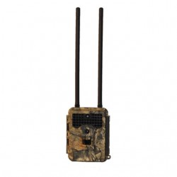 Covert Scouting Cameras CERTIFIED E1 WIRELESS DIRECT MO AT&T