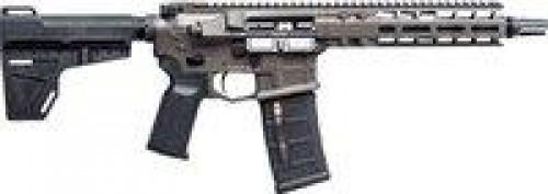 Radian Pistol Mdl 1 .223 Wylde R0034