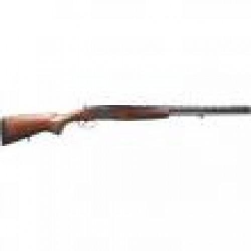 RWC BAIKAL MP-27EM O/U 12GA 26 WAL MC4 NKL GT