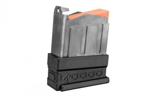Remington DM 870 Magazine Black 12 GA 3Rds