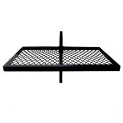 Texsport Swivel Grill