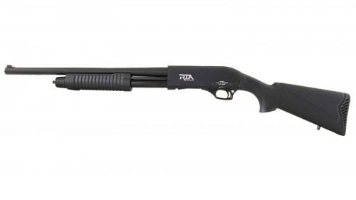 MERIVA SHOTGUN 12 GA 3 BLACK 185
