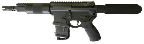 Franklin Armory 3095 SALUS PISTOL 5.56 7.5